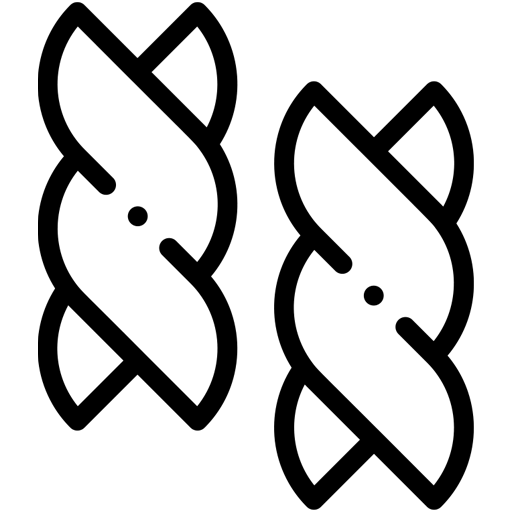 Бакалея