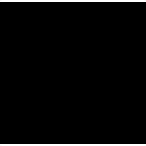 Фрукты / Ягоды