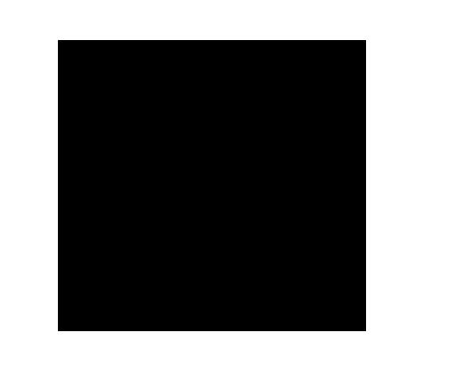 Наборы