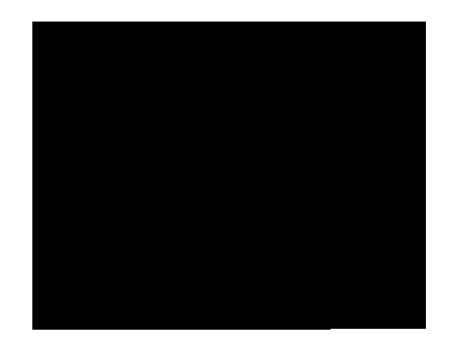 Деликатесы