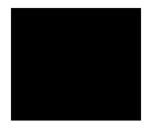 Полуфабрикаты