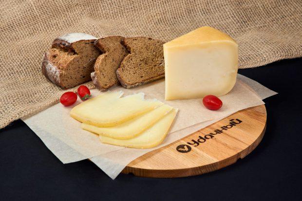 сыр итальянский (афанасий)